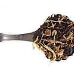 thé automne